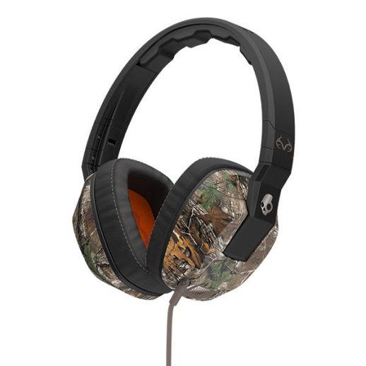 headphone-crusher-skullcandy.jpg