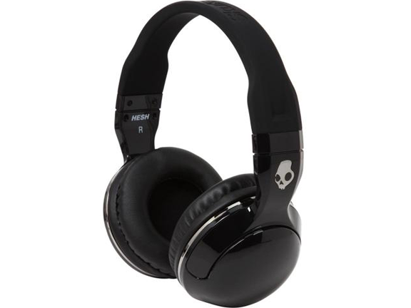 Headphone-Skullcandy-Skullcandy Hesh 2 Over-Ear Headphones.png