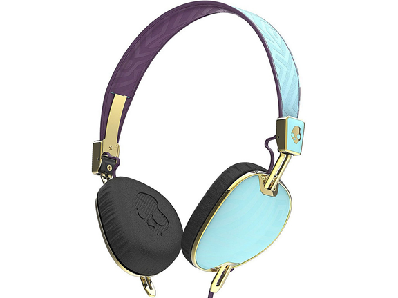 Headphone-Skullcandy-Skullcandy Knockout Headphone.png