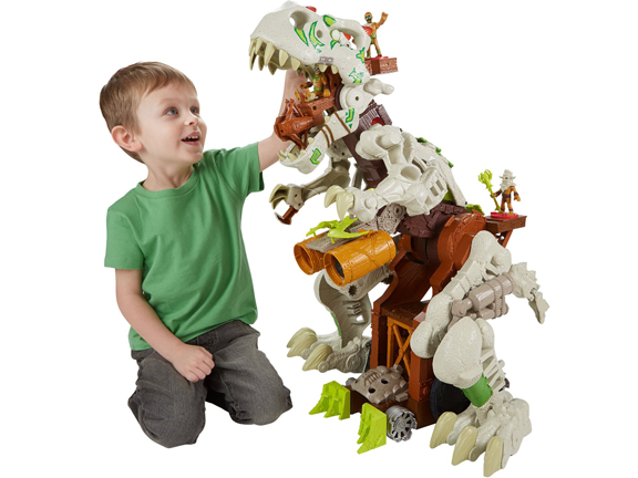 monster-toys-ultra-t-rex-imaginext-dinosaur-fisher-price.png