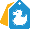 saleduck-icon-logo.png