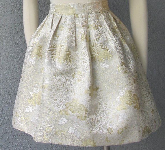 skirt-brocade-front