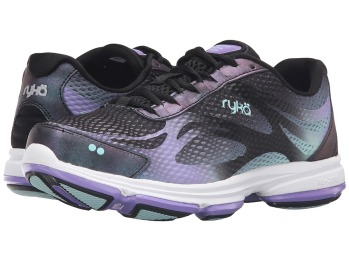 womens-Devotion-Plus-2-Medium-Wide-Walking-Shoe-ryka.jpg