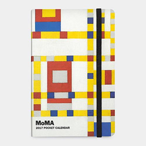 2017-MoMA-pocket-calendar-.jpg