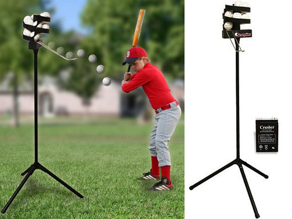baseball-big-league-drop-toss-batting-practice