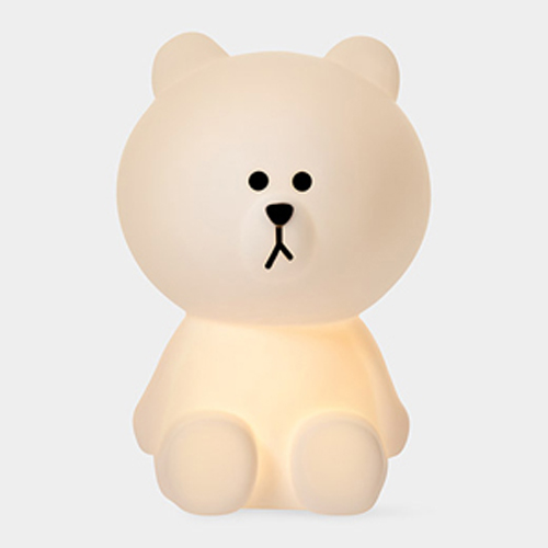 LINE-brown-bear-lamp-MoMA-store.jpg