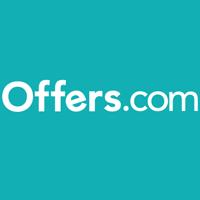 offers-dot-com-black-friday-cyber-monday-sale