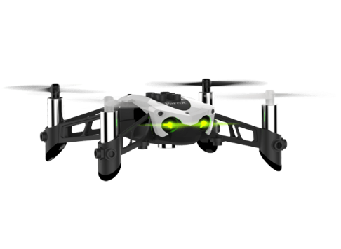 Parrot Mambo Drone