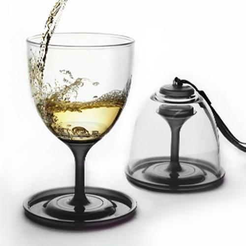 stack-n-go-acrylic-wine-tumbler-black-asobu.jpg