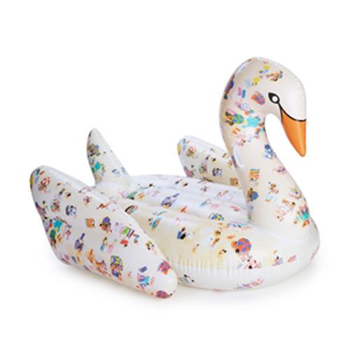 swan-float-funboy.jpg