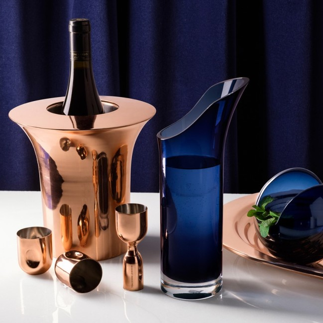 tom-dixon-plum-wine-cooler-etc