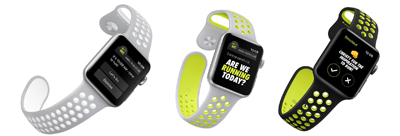 apple-watch-nike-plus-2