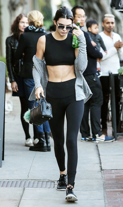 athleisure-kendall-jenner