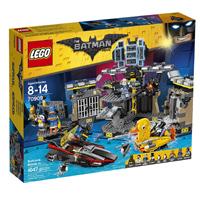 batcave-break-in-lego-box