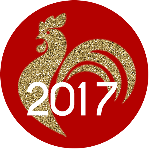 chinese-new-year-2017-picks-for-him-her-blog-9455pdx