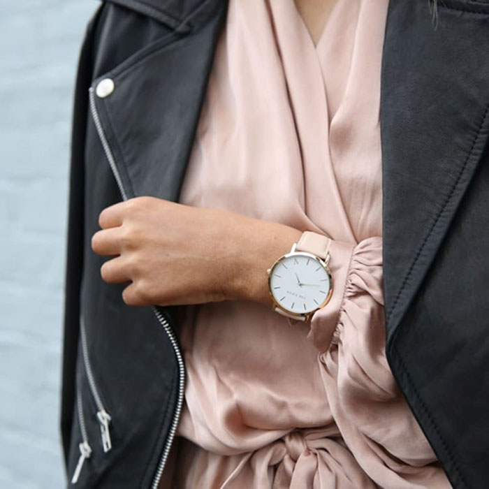 classic-timepieces-blog-9455pdx