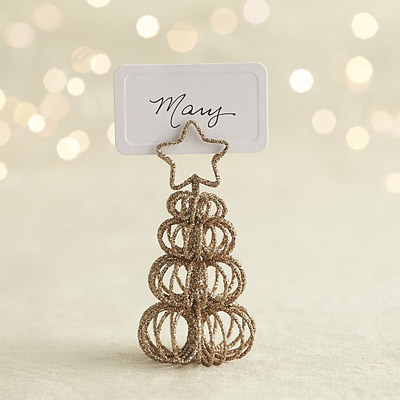 curl-tree-place-card-holders-ornaments