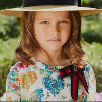 gucci-children-corsage-print-dress
