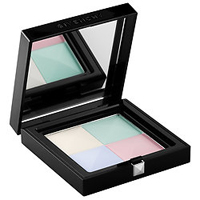 her-prisme-visage-perfecting-face-powder-givenchy-2
