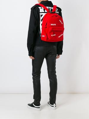 mens-bag-red-backpack-egoist-joshua-sanders-3