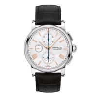 montblanc-4810-chronograph-3