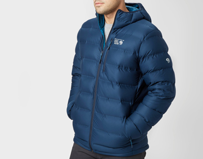 mountain-hardware-stretchd-down-jacket-blue-christmas-gift