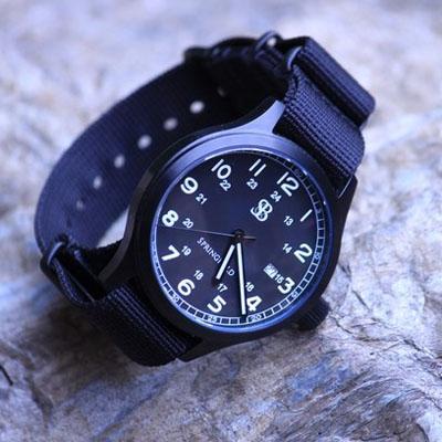 smith-bradley-the-springfield-field-watch
