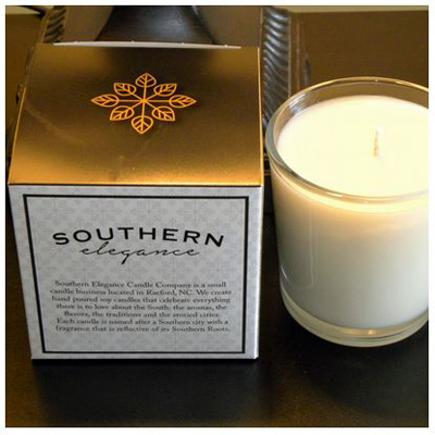 soy-candles-southern-elegance-2