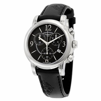 tissot-ladies-dressport-quartz-chronograph-2