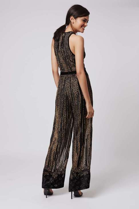velvet-burnout-floral-jumpsuit-back