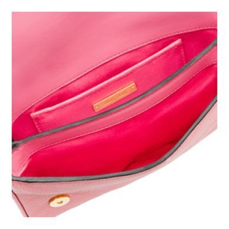 womens-bag-pink-shoulder-bag-miu-miu-3