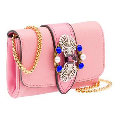 womens-bag-pink-shoulder-bag-miu-miu