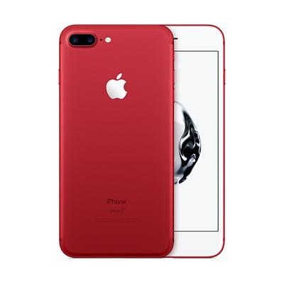 (RED) iPhone 7 Plus
