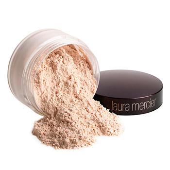 Laura Mercier | Translucent Loose Setting Powder