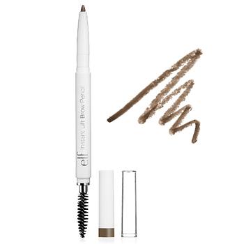 E.l.f. | Instant Lift Brow Pencil