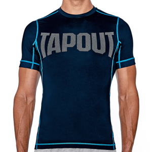 Tapout-Compression Crew