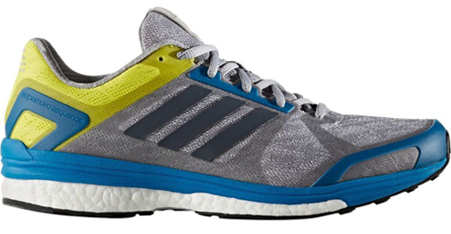 Adidas-Supernova Sequence 9