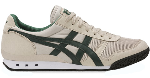 Onitsuka Tiger-Ultimate 81