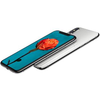 iPhoneX, iPhone8 OLED display