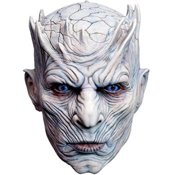 Trick or Treat Studios-GOT Night King Mask