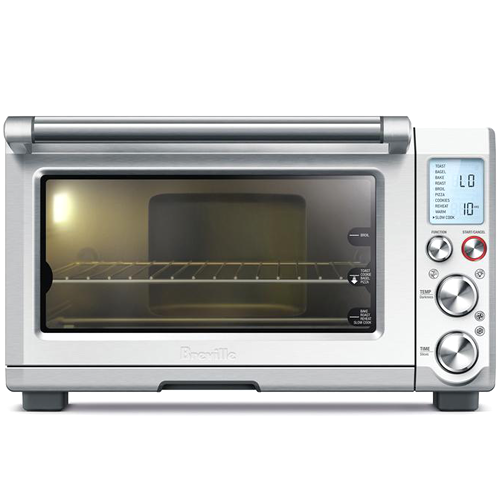 Breville the Smart Oven Pro